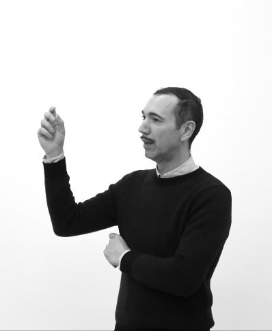 Jean-Christophe Arcos • Portrait.jpg
