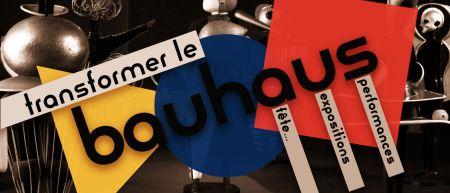 Visuel Mai - transformer le Bauhaus.jpg